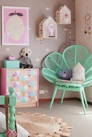 2756 best Kids Rooms images on Pinterest | Boy rooms, Kids rooms ...