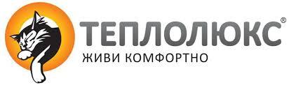 <b>Теплый пол Теплолюкс</b> - интернет магазин , официальный дилер ...