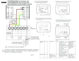 Honeywell Th5220d1003 Wiring Diagram Code   WIRE Center • furthermore 17 Fantastic S Honeywell 2 Wire Programmable thermostat – Wiring likewise  moreover Honeywell Thermostat Th5220d1029 Wiring Diagram Inspirationa Luxury in addition Honeywell Digital Thermostat 2wire Wiring Diagram   Wiring Diagram together with  moreover Honeywell Th5220d1029 Installation Manual Wiring Diagram Co Th further Honeywell Thermostat Th5220D1029 Wiring Diagram in Honeywell additionally Honeywell Thermostat Th5220d1029 Wiring Diagram Best Wiring Diagrams in addition Honeywell Thermostat Th5220D1029 Wiring Diagram In Honeywell in addition Honeywell Thermostat Th5220D1029 Wiring Diagram in Honeywell. on honeywell thermostat th5220d1029 wiring diagram