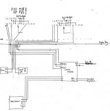 together with  further Toyota Yaris   Wiring Diagrams besides quattroworld   Forums  G70 Mass Air Flow  MAF  sensor info together with Audi 4 2 V8 Engine Diagram   BGMT Data • furthermore Installation Instructions  Density Line Engine Mounts for B8 Audi A4 besides Porsche Engine Diagram Circuit 993 964 Wiring 996 Fuse House Symbols furthermore  likewise Installation Instructions  Density Line Engine Mounts for B8 Audi A4 also WC UNIT SYSTEM  Locations WC Unit A l 1 Wiring Diagram WC Unit A w 1 additionally Audi 4 2 liter V8 FSI Engine. on audi rs wiring diagram data diagrams s engine bay parts electrical drawing s5