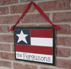 Small Picture The 25 best Americana home decor ideas on Pinterest Flag decor