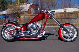for sale 2006 big dog k9 k 9 custom chopper motorcycle 18 406