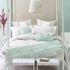 mint green bedroom decor. Exellent Decor Mint Cream Bedroom  Google Search Bedroom Decor Master Bedroom Dream  Throughout Mint Green Decor