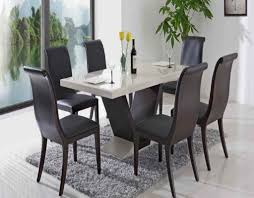 modern dining room furniture modern furniture outlet modern dining table and chairs north carolina furniture
