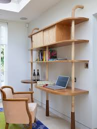 office shelving units. Endearing Desk Shelving Ideas Unit Pictures Remodel And Decor Office Units