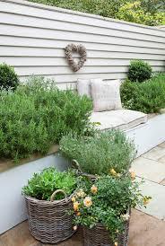 Small Picture small contemporary garden design ideas Archives Garden Trends