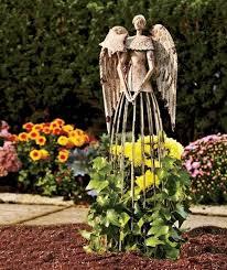 Popular of Metal Garden Flowers Outdoor Decor 602 Types Living Rooms Page Metal  Garden Flowers Outdoor