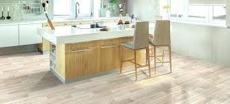 sheet vinyl flooring sheet vinyl flooring flooring home depot l and stick floor tile sheet vinyl flooring