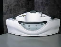 image of portable bath spa jets