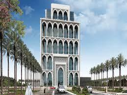 جامعة الملك سعود بن عبد العزيز للعلوم الصحية الرياض – King Saud bin  Abdulaziz University for Health Sciences Riyadh مشاريع السعودية