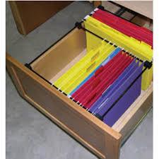 office drawer organizers. File \u0026 Desk Drawer Inserts Office Organizers R