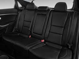 hyundai sonata seat covers seat covers for hyundai sonata