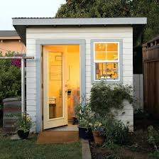 outdoor office shed. Exciting Office Room Outdoor Shed Kits