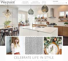 Waypoint Living Spaces Reviews Waypoint Reviewed Rated By You