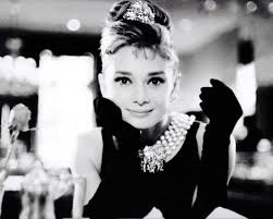kelly golightly february 7 2016 how to get audrey hepburn s kitten eyes in breakfast at tiffany s
