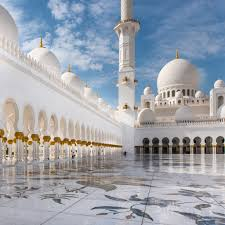 mosque hd wallpapers 1080p fine hdq mosque 1080p photos fine
