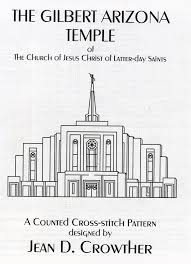 Small Picture Boise Temple Coloring Page Coloring Coloring Pages