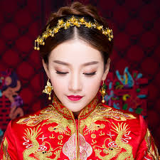 Chinese Woman Hair Style online buy wholesale traditional chinese hair accessories from 1087 by wearticles.com