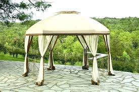 big lots canopy tent outdoor gazebo wood ideas for small backyard create gazebos pop up large size of fisher grill gazebo with shelves at big lots outdoor