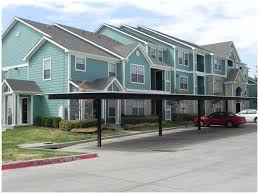 apartments on garden walk blvd. Fine Walk Improve Your Apartments On Garden Walk Blvd Skills With O