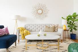 Online Interior Design Services - Easy, Affordable & Personalized ...