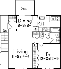 garage house plans with apartment above 347ffd295cd9 nugreenhouse