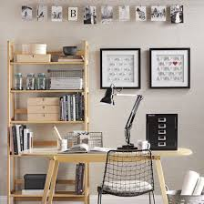 tidy office. but fear not u2013 we have chosen 6 of our favourite home office storage solutions to help you make the most space although canu0027t with tidy
