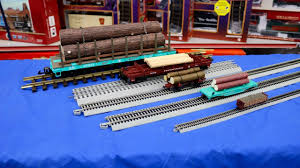 Toy Train Scales Chart Model Trains And The Difference Between The Sizes Scales And Gauges