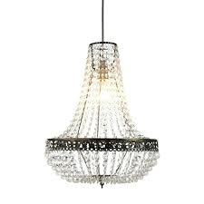 restoration hardware lamp shades large size of chandelier floor lamp restoration hardware wire shades and parts