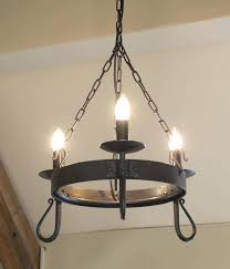 wrought iron ceiling fan medium size of metal chandelier ceiling fans wrought iron chandeliers rustic