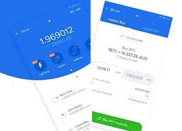 Buy and sell bitcoins near you. India S Crypto Trading Boom 7 Apps To Buy Sell Store Bitcoins And Other Cryptocurrencies