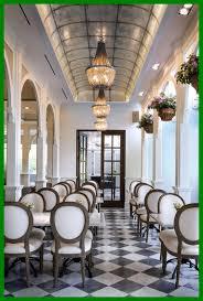 amazing ideas restaurant bar. Restaurant Design Cheap Ideas Amazing Best Cafe Bar U Shops Pics For And Inspiration N