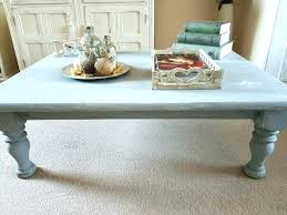 shabby chic coffee table chic coffee table shabby chic coffee table glass top suitable wit shabby