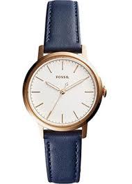 Наручные <b>часы Fossil</b> с серебристым циферблатом. Оригиналы ...