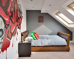 Captivating Cool Paint Ideas For Bedroom Fancy Bedroom Design Furniture  Decorating  Cool .