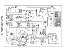 cat eye pocket bike wiring diagrams wiring diagram libraries 49cc pocket bike engine diagram mini chopper wiring diagram cat eye