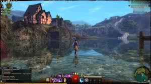Team fortress 2 es la mejor opción que puedes descargar en tu pc. Descargar Guild Wars 2 Gratis