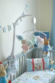 peter rabbit bedding peter rabbit crib bedding set must see 8 best bedding images on potter