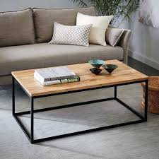 west elm coffee table box frame coffee table raw mango west elm bentwood coffee table review