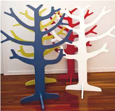 Boys Coat Rack LittlePods Clothes Tree Hat Stand Coat RackTree Hat Stand 61