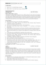 Pega Architect Sample Resume. Essays On My School Days Writing ...
