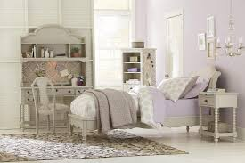Legacy Classic Bedroom Furniture Legacy Classic Kids Inspirations By Wendy Bellissimo Twin Westport