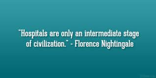 Intermediate Quotes. QuotesGram via Relatably.com