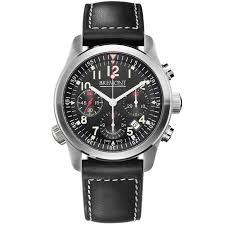 the cdclifestyle roundup of top men ladies luxury watches for 2012 heralding from north west switzerland iwc watches are amongst the most revered on the market and understandably so when you consider their effortlessly