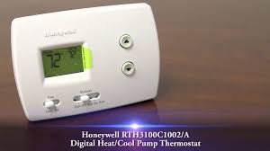 wiring diagram for honeywell thermostat th3110d1008 zookastar com wiring diagram for honeywell thermostat th3110d1008 simple honeywell digital thermostat wiring diagram collection