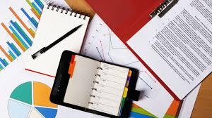 Escribe Un Buen Resumen Ejecutivo Con Estos Tips