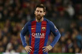 Real Madrid vs. Barcelona live stream: Watch El Clasico 2017 online - al.com