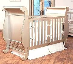 upscale baby furniture. Perfect Upscale Most Expensive Baby Crib Cribs Designer Convertible  Throughout Upscale Baby Furniture R