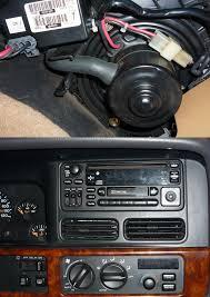 1995 jeep grand cherokee limited wiring diagram wirdig jeep grand cherokee fuse box diagram on 97 jeep grand cherokee