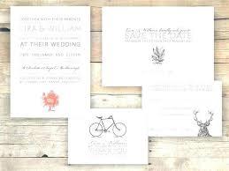 Create Wedding Invitation Online Free Amazing Wedding Invitations